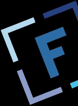 logo jako tło w fotoprezenter.pl
